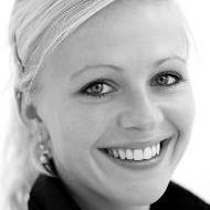 Christina Lijlegreen